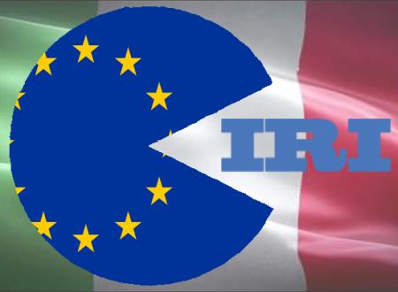 La svendita dell'Italia imposta dall'Europa