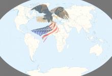 Il nuovo imperialismo