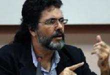 Abel Prieto: l'America Latina è sotto attacco