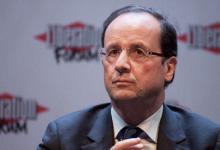 Hollande non cede: l'euroriforma non si tocca
