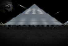 Il Ministero della Verità orwelliano made in USA