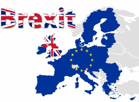 Il Brexit e i timori dell'élite