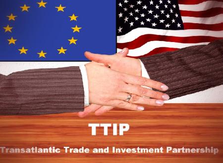 La Brexit allontana lo spettro del TTIP